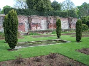 Eltham Palace 060513 (53)