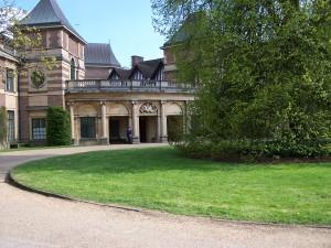 Eltham Palace 060513 (46)