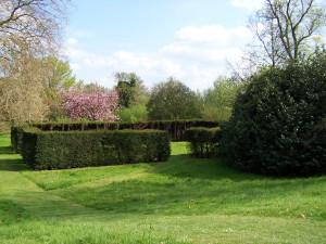 Eltham Palace 060513 (34)