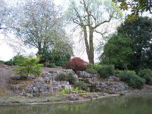 Eltham Palace 060513 (19)