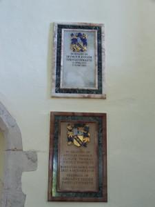St James Southwick 270513 (12)