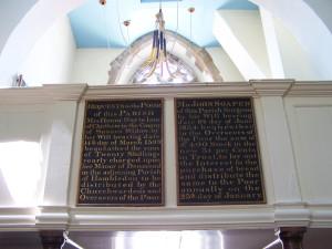 St James Southwick 270513 (11)