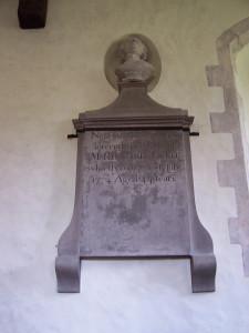 St James Southwick 270513 (09)