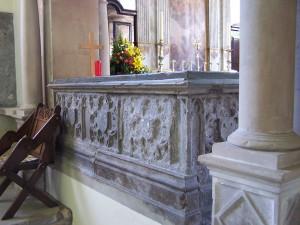 St James Southwick 270513 (08)
