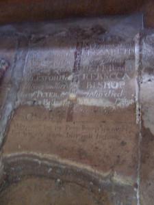 St James Southwick 270513 (06)