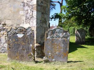 St James Southwick 270513 (04)