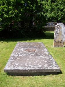 St James Southwick 270513 (03)
