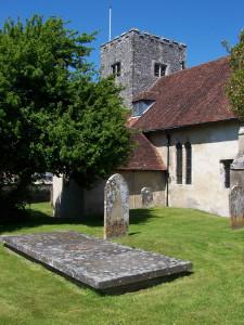 St James Southwick 270513 (01)