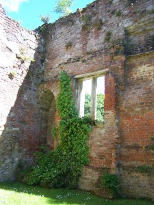 Netley Abbey 270513 (40)