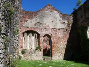 Netley Abbey 270513 (32)