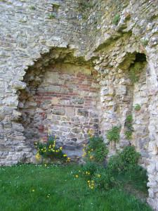 Netley Abbey 270513 (31)