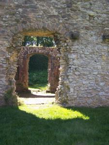 Netley Abbey 270513 (28)