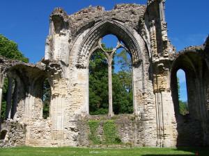 Netley Abbey 270513 (26)