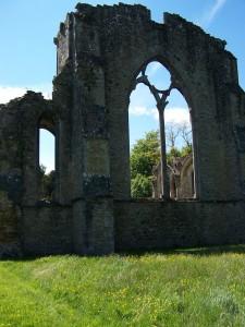 Netley Abbey 270513 (24)