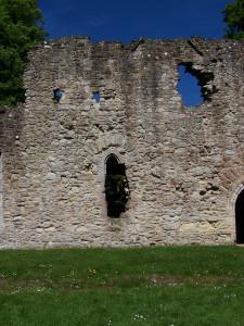 Netley Abbey 270513 (23)