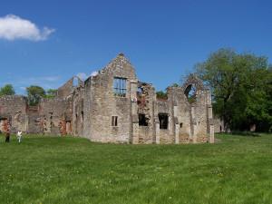 Netley Abbey 270513 (03)