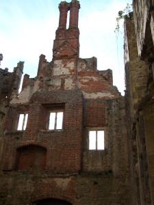 Titchfield Abbey 270513 (21)