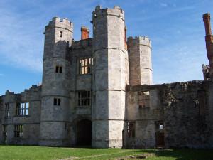 Titchfield Abbey 270513 (17)