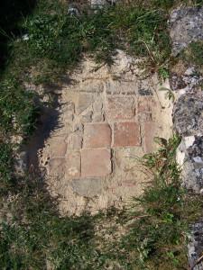 Titchfield Abbey 270513 (15)