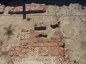 Titchfield Abbey 270513 (12)