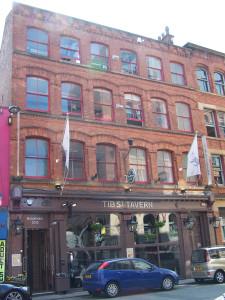 Manchester 070613 (12)