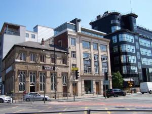 Manchester 070613 (14)
