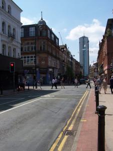 Manchester 070613 (17)