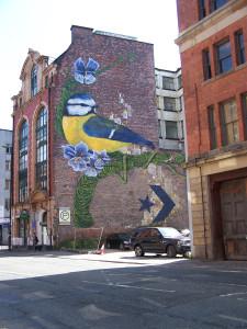 Manchester 070613 (2)