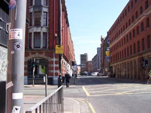 Manchester 070613 (1)