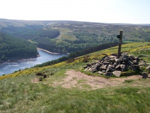 Derwent Valley Walk 070613 (83)