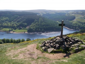 Derwent Valley Walk 070613 (82)