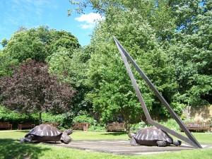 Holland Park 140613 (4)