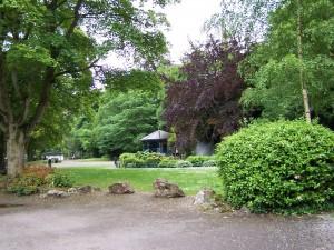 Matlock Bath 230613 (28)