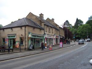 Matlock Bath 230613 (21)
