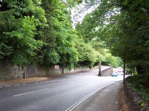 Matlock Bath 230613 (15)