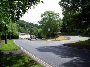 Matlock Bath 230613 (2)