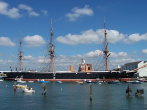 Portsmouth 200713 (4)