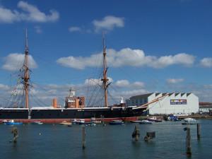 Portsmouth 200713 (2)