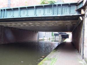 Manchester 130713 (1)