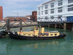 Portsmouth 270713 (2)