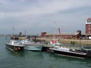 Portsmouth 270713 (1)
