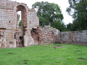 White Ladies Priory 020813 (25)