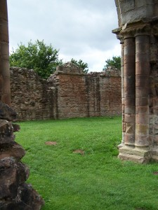 White Ladies Priory 020813 (19)