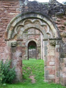 White Ladies Priory 020813 (10)