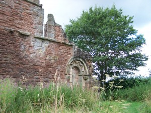 White Ladies Priory 020813 (09)