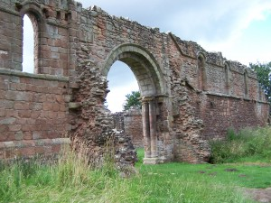 White Ladies Priory 020813 (06)