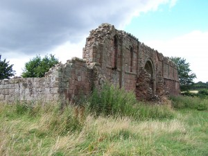 White Ladies Priory 020813 (05)