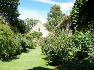 Sudeley Castle 030813 (60)