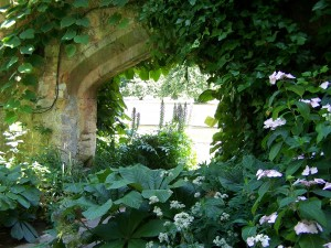 Sudeley Castle 030813 (59)