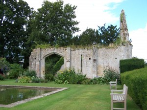 Sudeley Castle 030813 (58)